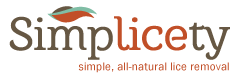Simplicety Logo